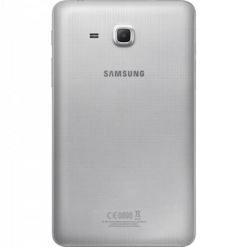 Samsung Galaxy Tab A 7.0 2016 T285 8GB 4G LTE Grey1