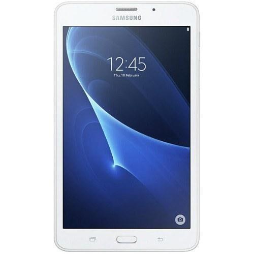 Samsung Galaxy Tab A 7.0 2016 T285 8GB 4G LTE White1