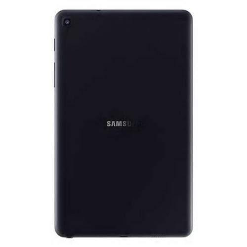 Samsung Galaxy Tab A 8 2019 P205 3GB RAM 32GB 4G LTE with S Pen Black