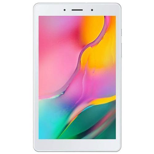 Samsung Galaxy Tab A 8.0 2019 T295 2GB RAM 32GB 4G LTE silver