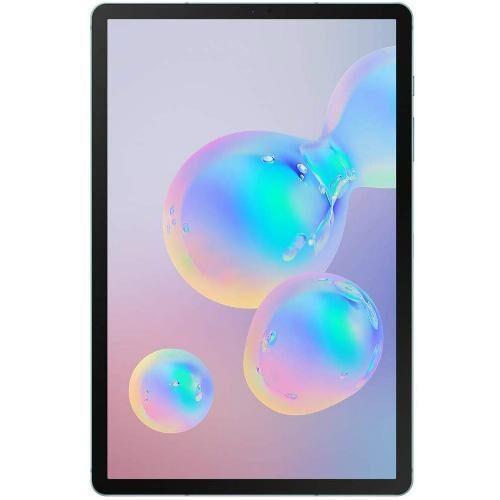 Samsung Galaxy Tab S6 T860 6GB RAM 128GB WiFi French blue