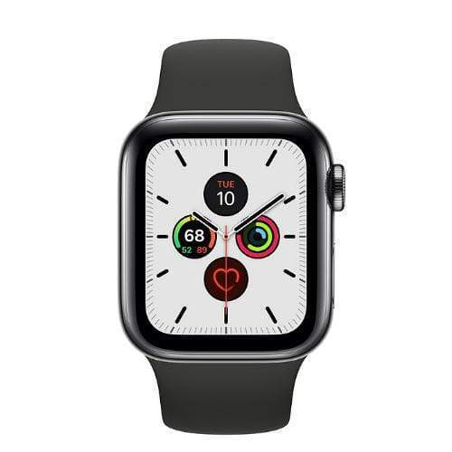 apple series 5 black 1