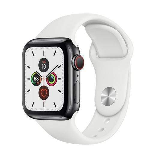 apple series 5 white 1