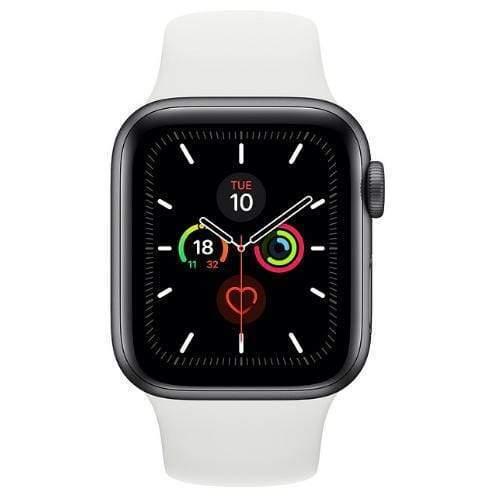 apple series 5 white space gray case 1
