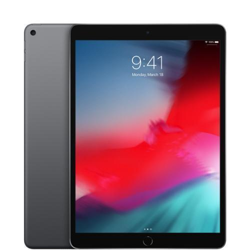 iPad Air 2019 64GB WiFi Space Grey