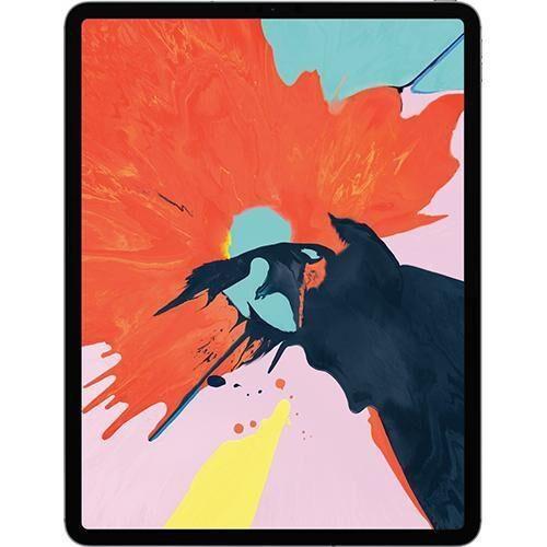 iPad Pro 11 2018 64GB WiFi Space grey