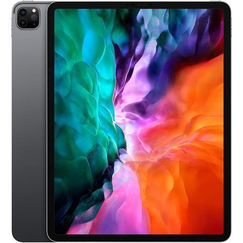 iPad Pro 12.9 2020 512GB WiFi Space Grey