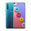 Infinix S5 Pro EU blue Global Version