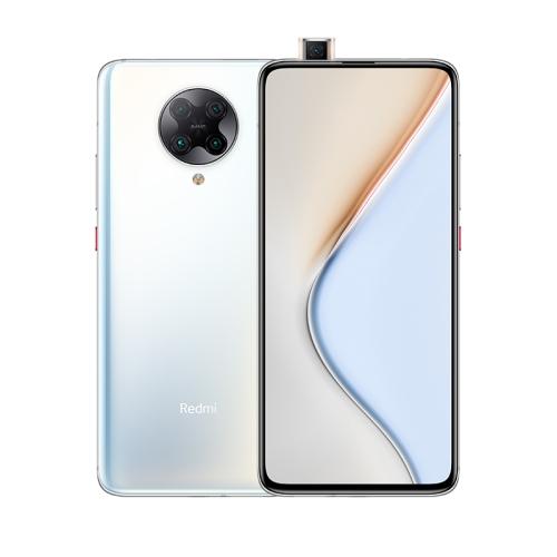 Xiaomi Poco F2 Pro white