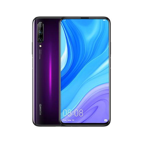 Huawei Y9s Purple
