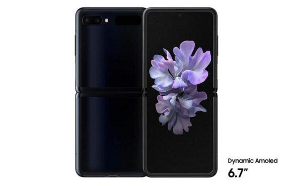 Mirror Black1 825x510 1