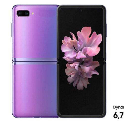 Mirror purple1 825x510 1