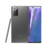 S Note20 grey