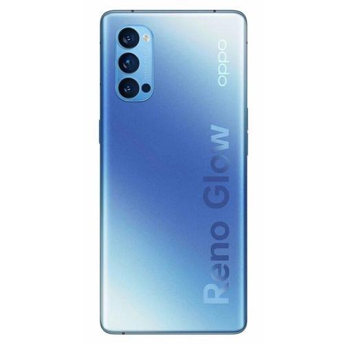 oppo reno4 pro 5g galatic blue1