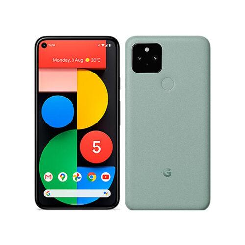 googlepixel5 1